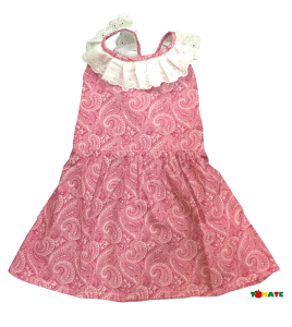 Pilla Pilla Vestido 1_clipped_rev_1